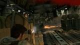 Uncharted 3 - Screenshot 03