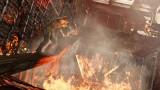Uncharted 3 - Screenshot 04