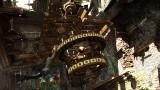 Uncharted 3 - Screenshot 05