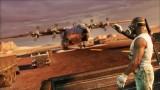 Uncharted 3 - Screenshot 07