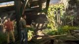 Uncharted 3 - Screenshot 10