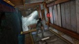 Uncharted 3 - Screenshot 11