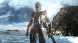 Metal Gear Rising: Revengeance - Screen 06