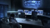Metal Gear Rising: Revengeance - Screen 07
