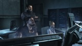 Metal Gear Rising: Revengeance - Screen 08