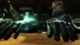 Metal Gear Rising: Revengeance - Screen 09