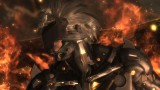 Metal Gear Rising: Revengeance - Screen 11
