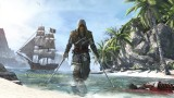 Assassin's Creed 4: Black Flag - Screen 02