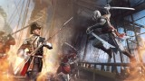Assassin's Creed 4: Black Flag - Screen 06