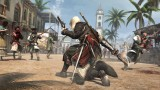 Assassin's Creed 4: Black Flag - Screen 05