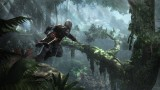 Assassin's Creed 4: Black Flag - Screen 03