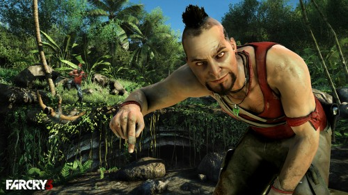 Far Cry 3 - Screen 02