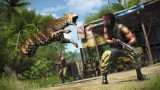Far Cry 3 - Screen 06