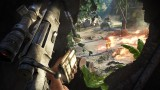 Far Cry 3 - Screen 07