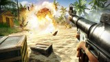 Far Cry 3 - Screen 09
