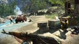 Far Cry 3 - Screen 10
