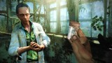 Far Cry 3 - Screen 11