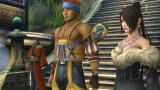 Final Fantasy X HD - Screen 02