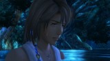 Final Fantasy X HD - Screen 03