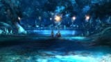 Final Fantasy X HD - Screen 04