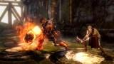 God of War: Ascension - Screen 03
