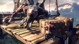 God of War: Ascension - Screen 05
