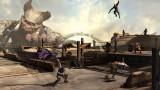 God of War: Ascension - Screen 06