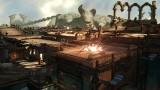 God of War: Ascension - Screen 07