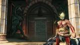 God of War: Ascension - Screen 08