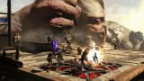 God of War: Ascension - Screen 10