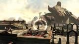 God of War: Ascension - Screen 11