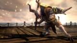 God of War: Ascension - Screen 12