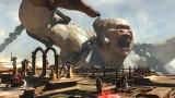 God of War: Ascension - Screen 13