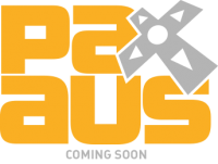 PAX Aus logo