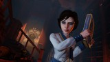 Bioshock Infinite – Screen 04