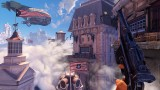 Bioshock Infinite – Screen 06