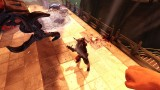 Bioshock Infinite – Screen 07