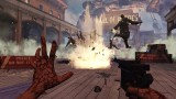 Bioshock Infinite – Screen 09