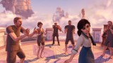 Bioshock Infinite – Screen 10