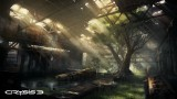 Crysis 3 - Screen 05