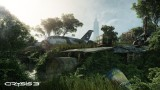 Crysis 3 - Screen 07