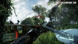 Crysis 3 - Screen 08
