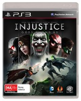 injustice_ps3-packshot