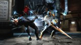 Injustice: Gods Among Us - Screen 04
