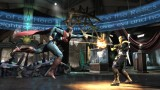 Injustice: Gods Among Us - Screen 05