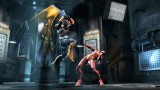 Injustice: Gods Among Us - Screen 06