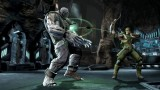 Injustice: Gods Among Us - Screen 07