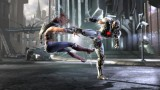 Injustice: Gods Among Us - Screen 09
