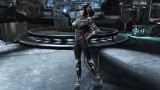 Injustice: Gods Among Us - Screen 10