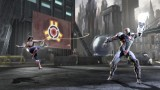 Injustice: Gods Among Us - Screen 11